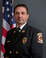 2018_ERFD_Headshot_Surratt, Aaron (1)