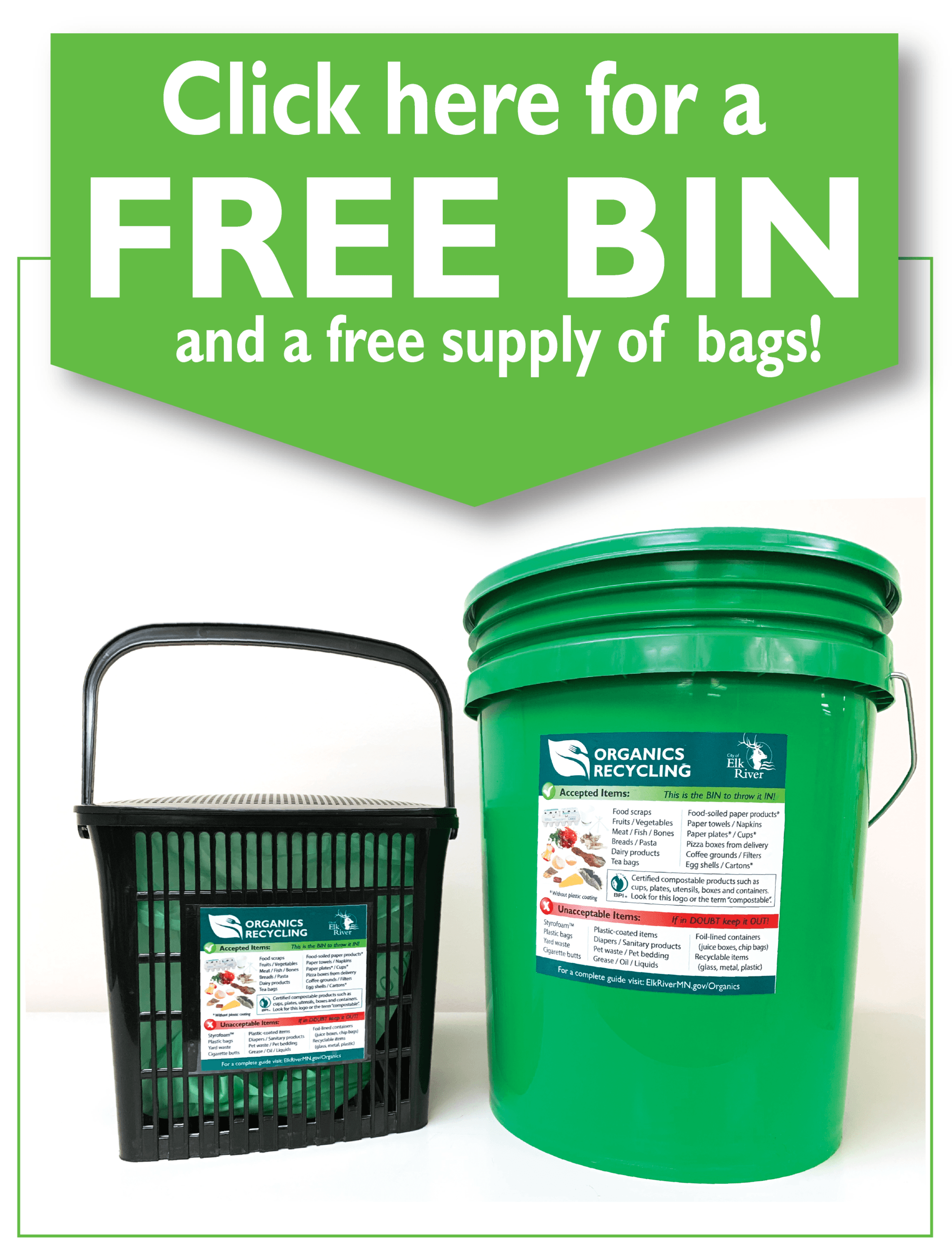 Organics Recycling_Free_Bin_Offer