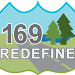 169 Redefine Project