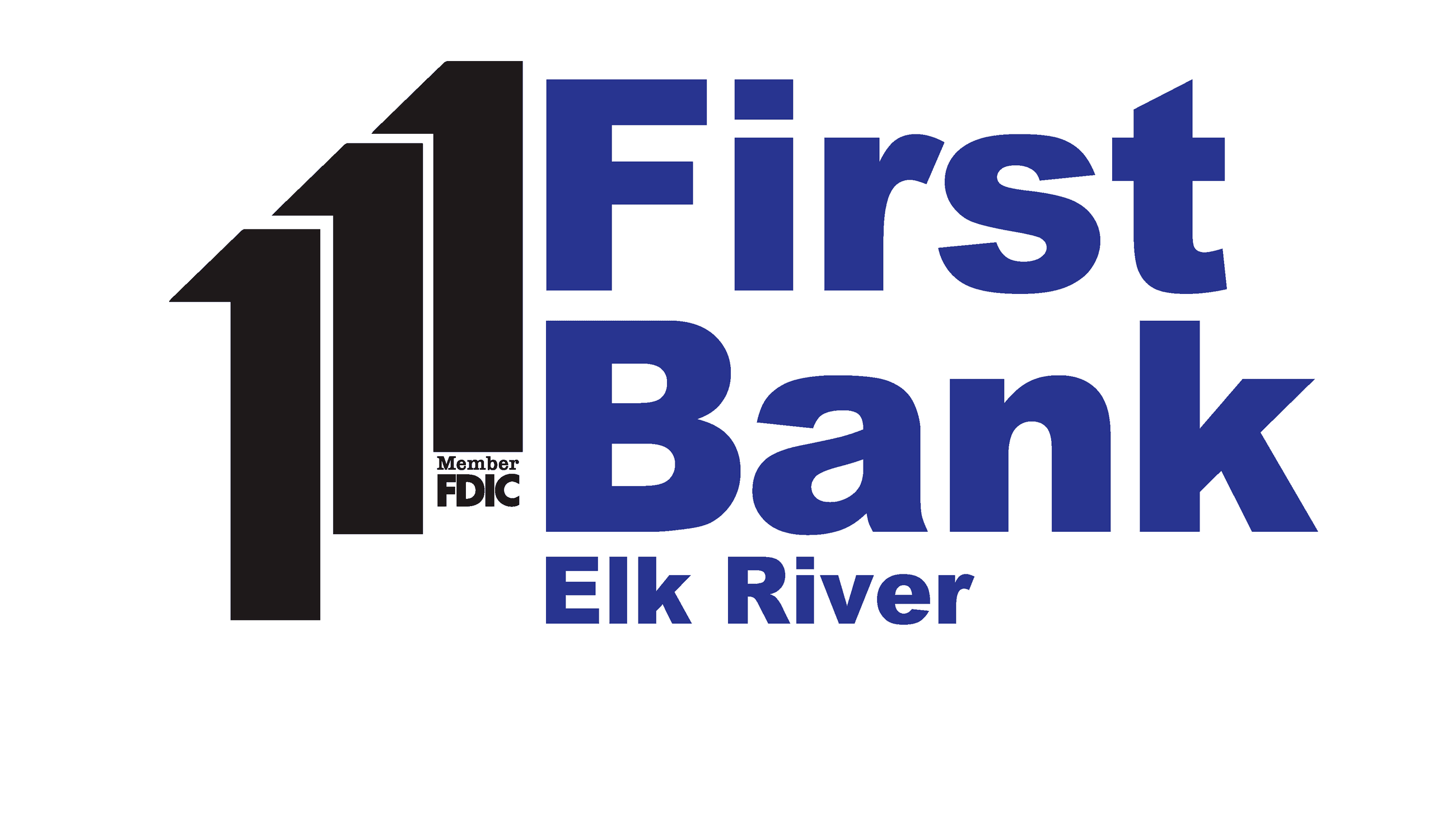 Sponsored by First Bank Elk River Opens in new window