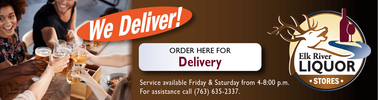 Order here for Delivery Opens in new window