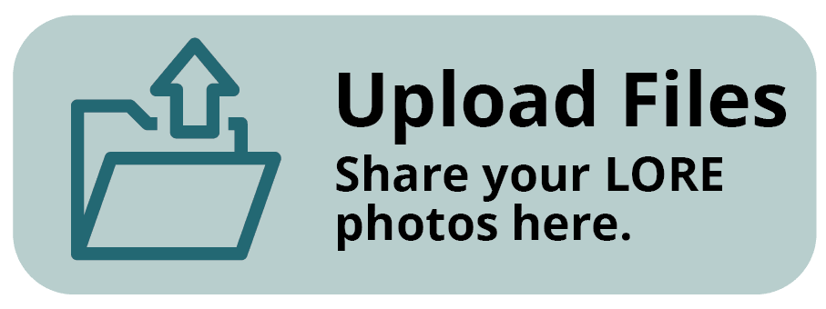 Share Your Photos - Upload Opens in new window