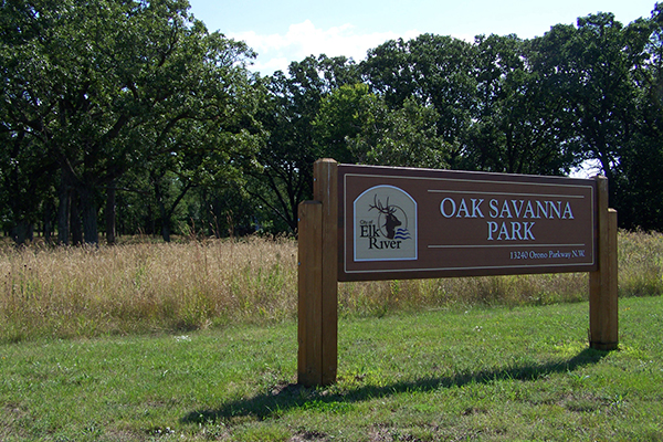 Oak Savannah_007